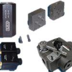 HYSPEC -hydraulic-valves