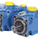 Internatiomal hydraulic-pump-mobile-7677-4905375
