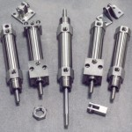 Series SS Stainless