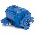 Vickers pumps