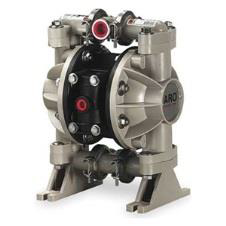 ARO DIAPHRAGM PUMPS