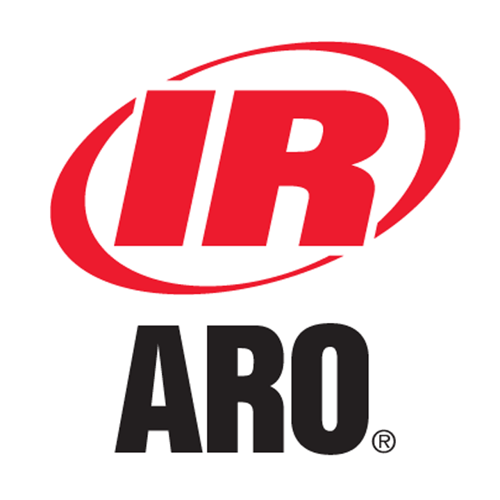 Aro Air Valves