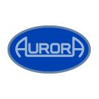 Aurora Metric Air Cylinders