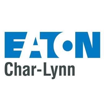 Eaton-Char-Lynn