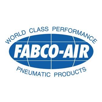 Fabco Air