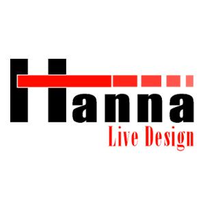 Hanna Hydraulic Cylinders NFPA