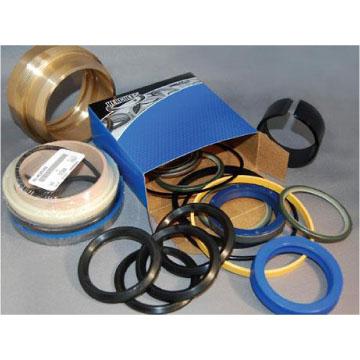 Hydraulic and Pneumatic Cylinder Repair Seal Kits