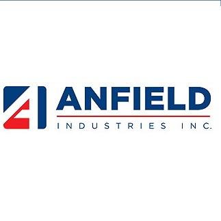 Anfield-JP Motors