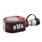BVA Hydraulic Pancake Cylinder