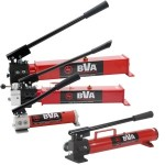BVA  Manual Pumps