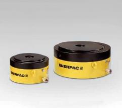 Eenerpac Pancake Cylinders