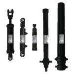 Hy Spec Hydraulic Series