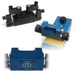 Interface Devices Hydraulic Valves d03-valves