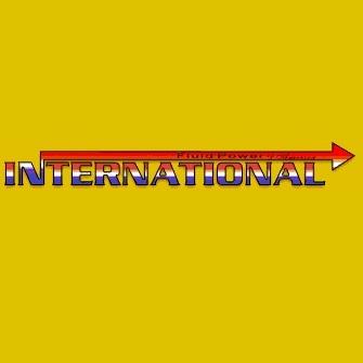 International Fluid Power