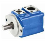 International Hydraulic Pump