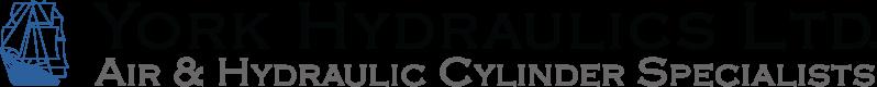 York Hydraulics